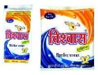 Vishwas Washing Detergent Powder