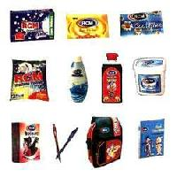 Fmcg Products