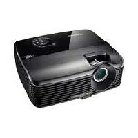 Viewsonic Dlp 3d Ready Projector