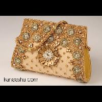 Fashion Evening Bags, Fashion Bags