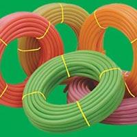 Pvc Flexible Garden Pipes