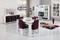 Inci Dining Room Set