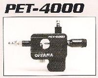 Ignition Checker - Pet-4000
