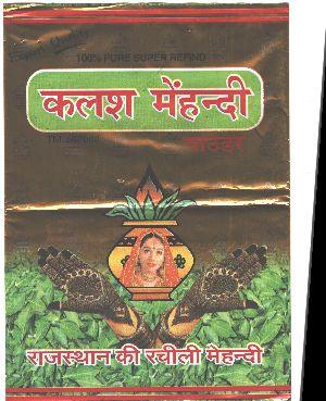Kalash Herbal