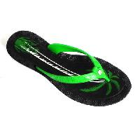 eva ladies slippers
