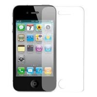 Tempered Glass Screen Protector for Iphone4s