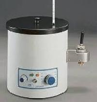 paraffin wax dispensers