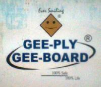 Gee Ply Board