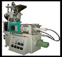 Plastic Injection Molding Machine Ke-30