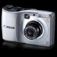 Digital Camera