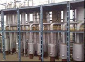 Mango Pulp Processing Equipment