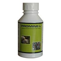 Promine L Organic Plant Food