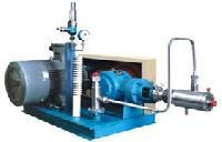 Cryo Pumps Cryogenic Pumps