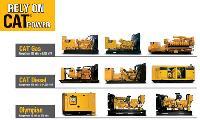 Marine Diesel Generator Lpg Cng Gasoline Dg Set