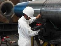Spot India Group Ndt Services