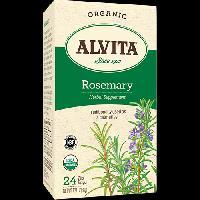 Organic India Leaf Tea