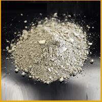 Marble Polishing Powders