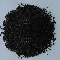 Granular Steam Activated Carbon
