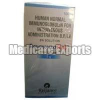 Immuno Rel Solution