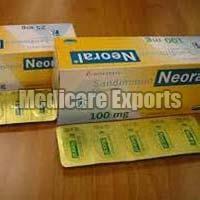 Neoral Tablets