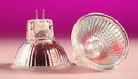 12v 20w Reflector Lamp Reolite