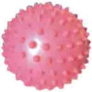 Acs Rubber Energy Ball