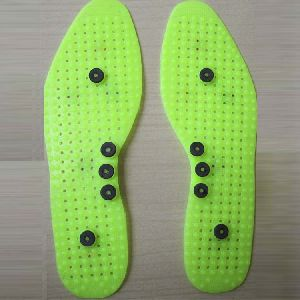 Acs Shoe Sole