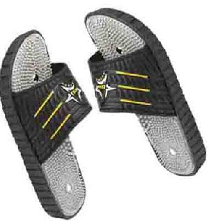 Mens Acupressure Slippers