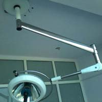 Surgical Lights