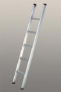 Aluminium Wall Ladder