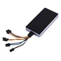 Gps Tracking Device (gt06)