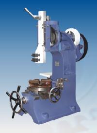 types of slotting machine