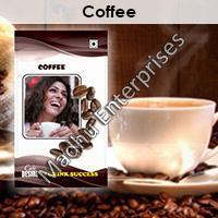 Instant Coffee Premix