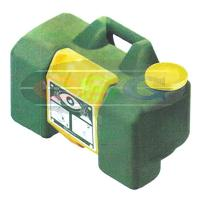 15-mins Portable Eye Wash Station