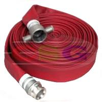 Fire Hose Type B