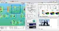 Data Organizer Software