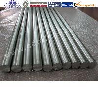 Cdm Titanium Bar, Titanium Rod, Titanium Wire, Titanium Welding Wire