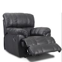 Recliner In Tamil Nadu Manufacturers And Suppliers India