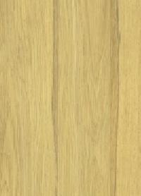 Woods Textured Laminates