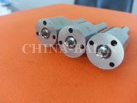Common Rail DLLA145P875, DLLA153P884 Fuel Injector Nozzles