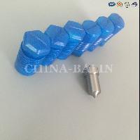 Fuel Injector Nozzle 123x1098 Ge Parts