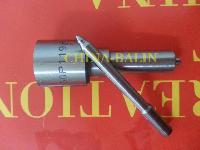 Fuel Injector Nozzles  Dlla150p2219, Dlla148p2221 Common Rail