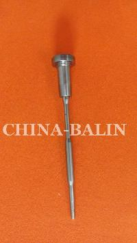Hot Sale Control Valve F00r J01 941 For Bosch 0445 120 121