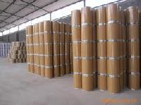 Boc-l-tyrosine Methyl Ester