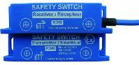 Atex Approved Safety Switches