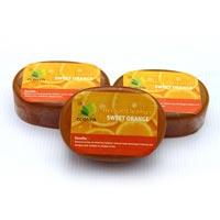 Herbal Cleanser - Sweet Orange