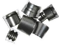 valve collet