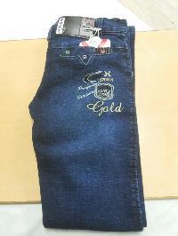 Kids Jeans-2