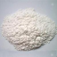 Alum Non Ferric Powder
