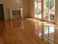 Laminate Flooring Ac3/ac4